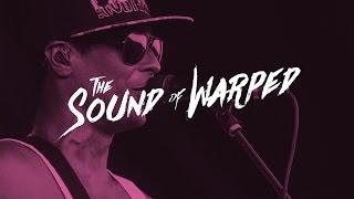 Download Ernie Ball: The Sound of Warped - Pepper Video