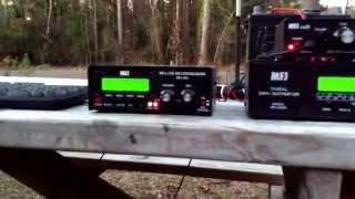 K1EL K42 CW Keyboard Kit Free Download Video MP4 3GP M4A - TubeID Co