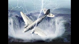 Download Чудом выживший лётчик рассказал что увидел в Бермудском треугольнике. Тоннели времени. Док. фильм. Video