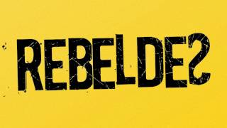 Download Rebeldes - Tá em Casa Video