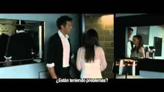 Download Black Swan (Trailer) Video