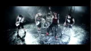 Download Infected Rain - Stop Waiting (Music Video) Video