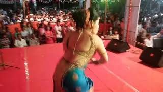 Download Live lavni. Chandni deedar Video