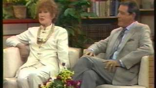 Download Hour Magazine - ″Our Miss Brooks″ Reunion, 1985!! Video