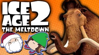 Download Ice Age 2 The Meltdown - Game Grumps Video