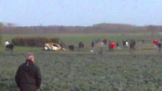 Download Rallye de la Rochelle 2011 (sortie de Mrs Laroche ) Video