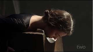 Download Reign - Mary Stuart's execution Video