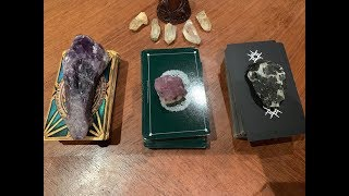 Download Pick a Card - What does DM want you to know? Twin Flame Tarot Reading Messages Video