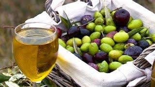 Download Tous les secrets de l'huile d'olive Video