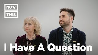 Download 'Boy Erased' Tells the True Story of Garrard Conley and Conversion Therapy   NowThis Video