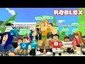Download ADOPTING EVERY KID IN ROBLOX (999,999+ KIDS) Video