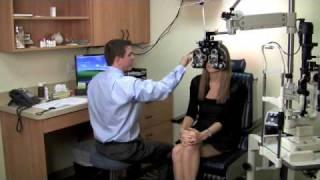 Download Eye Exam Wilmington Delaware (SimonEye) Video