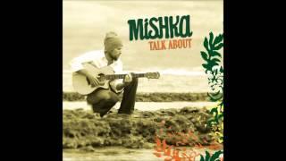 Download Stars will be shining-Mishka (lyrics) Video