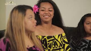 Download My World - Tonga Sisters Video