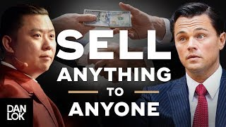 Download How To Sell A Product - Sell Anything To Anyone With This Unusual Method Video