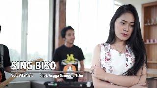 Download Vita Alvia - Sing Biso Video