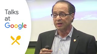 Download Ray Kurzweil: ″How to Create a Mind″   Talks at Google Video
