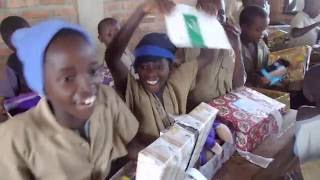 Download Christmas Shoebox Appeal 2016 Video