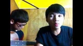 Download (Wanbi Tuấn Anh) Đôi mắt - Guitar Cover Video