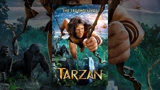 Download Tarzan Video