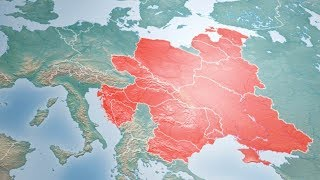 Download 10 Countries That Almost Existed Video