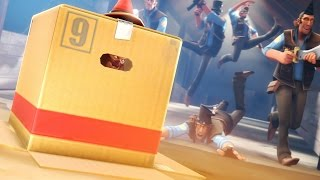 Download [TF2] The Boxtrot Terror Video