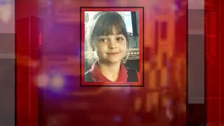 Download Manchester attack victims include 8-year-old, teenagers Video