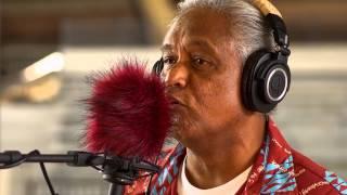 Download Ka Naʻi Aupuni Video