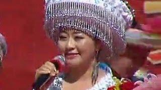 Download 邹兴兰阿哥阿妹 Laj Tsawb - Tus Nus Leej Muam Video