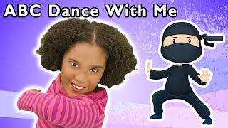 Download ABC Dance With Me + More   Mother Goose Club Nursery Playhouse Songs & Rhymes Video