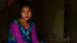 Download Child Brides in Nepal Video
