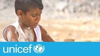 Download Pour un monde juste pour les enfants | UNICEF Video