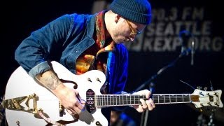 Download Portugal. The Man - Full Performance (Live on KEXP) Video