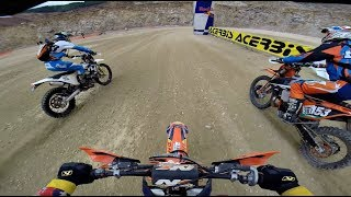 Download Erzbergrodeo 2017 Onboard Best Of / Red Bull Hare Scramble Video