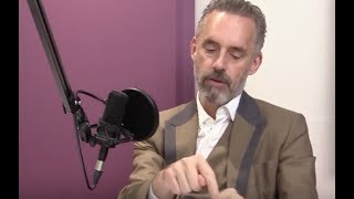 Download Jordan Peterson & Russell Brand: How to Beat Addiction Video