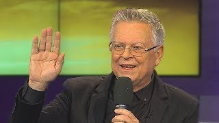 Download People Get Healed When They Watch This Video! | Randy Clark Video