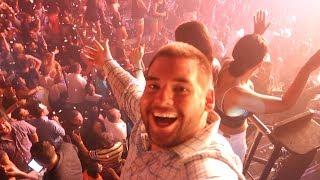 Download Coco Bongo VIP Experience Video
