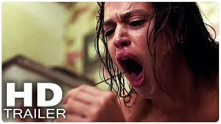 Download RINGS Trailer | Horror 2017 Video