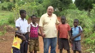 Download La Bonne Nouvelle Ile de la Tortue Video