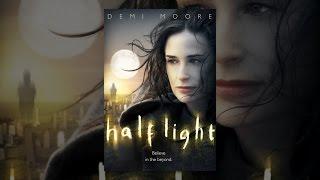 Download Half Light Video