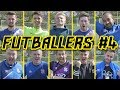 Download FUTBALLERS #4 - FOOTBALL BOWLS! Video