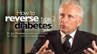 Download How to reverse type 2 diabetes Video