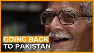 Download Going Back to Pakistan: 70 Years After Partition - Witness Video