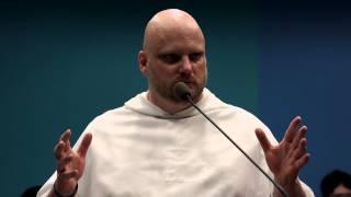 Download ″Spowiedź św. Piotra″ - Adam Szustak OP Video