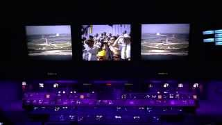 Download [HD1080p50] Apollo / Saturn V - Firing Room - Kennedy Space Center, Cape Canaveral, Florida 2013 Video