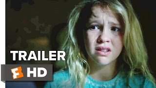 Download Annabelle: Creation Trailer #1 (2017) | Movieclips Trailers Video