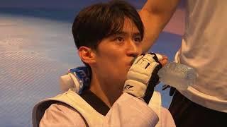 Download Lee Dae Hoon Best Kicks 2017 Video
