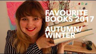 Download Favourite Books 2017 Autumn/Winter | Rosianna Video
