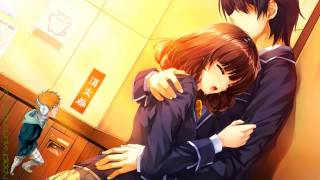 Download Nightcore - I Cry (Flo Rida) HD Video