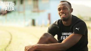 Download I AM BOLT - il film che mostra senza filtri l'uomo oltre l'atleta della Tripletta Olimpica Video
